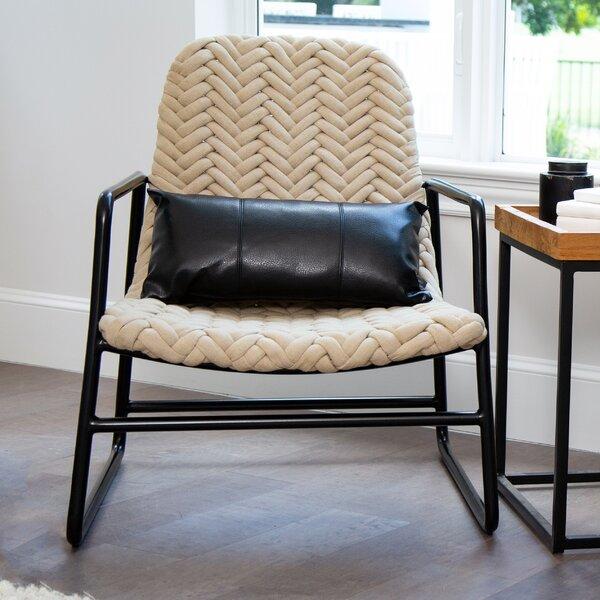 Ralon Lounge Chair