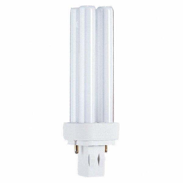 26W Fluorescent Light Bulb by Sea Gull Lighting