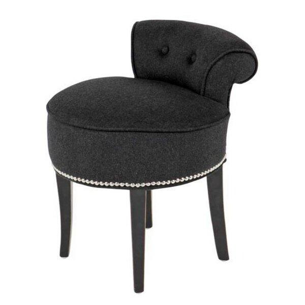 Sophia Loren Side Chair By Eichholtz