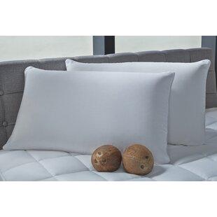 Memory Foam Standard Pillow ByAlwyn Home