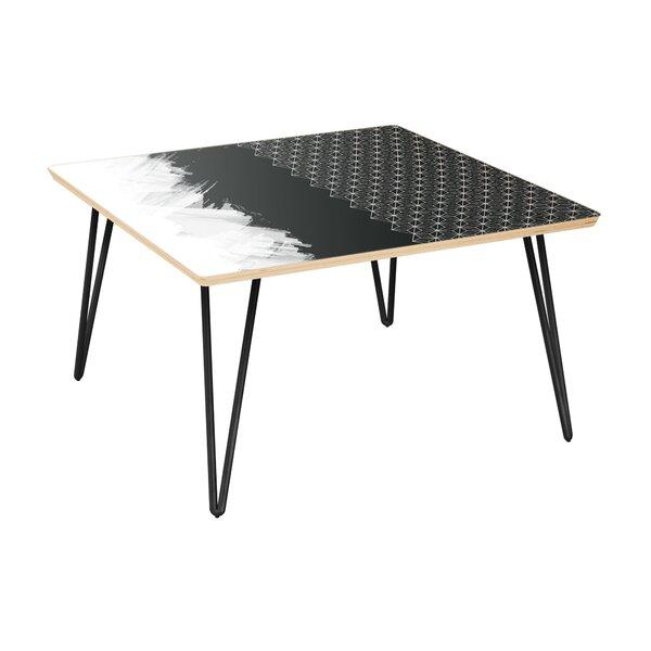 Eveland Coffee Table By Corrigan Studio