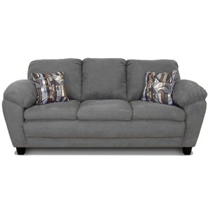Check Prices Three Posts Curren Sofa