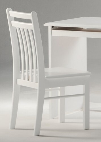 Isabell Side Chair By Alcott Hill