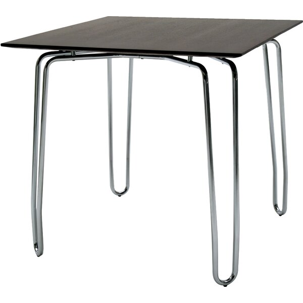 Diamond Contract Dining Table by Kubikoff