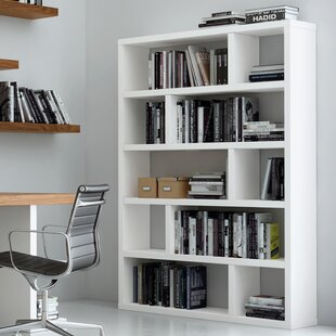 Reviews Dublin Cube Unit Bookcase ByTema
