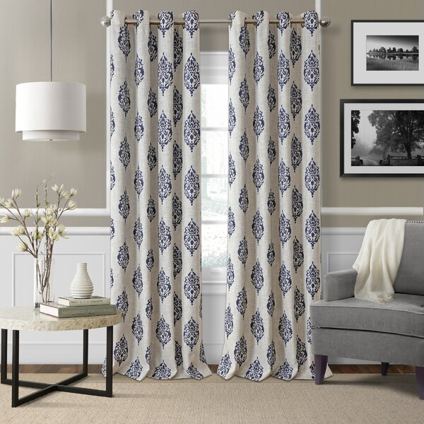 Window Treatments Youu0027ll Love | Wayfair