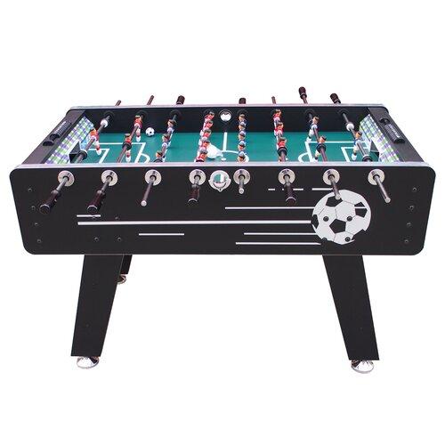 Football Table Freeport Park Green,Black