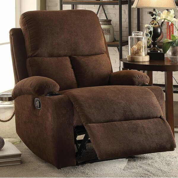 Tindle Recliner by Latitude Run