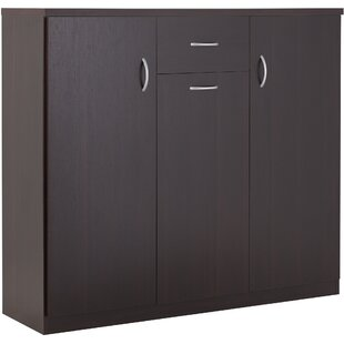 Exceptionnel Shoe Storage Modern Contemporary Designs Allmodern. 40 Inch Wide Storage  Cabinet
