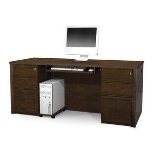 Kenworthy Computer Desk