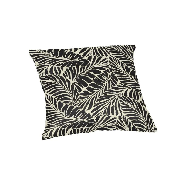 Edgemoor Outdoor Throw Pillow by Bay Isle Home