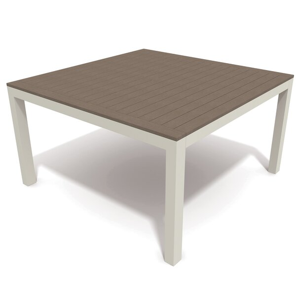 Echo Chat Table by Winston