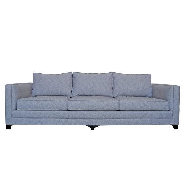 Millan Sofa By Brayden Studio