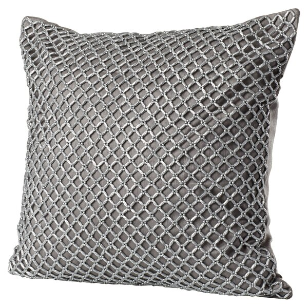 Berkhamsted Throw Pillow (Set of 2) by House of Hampton