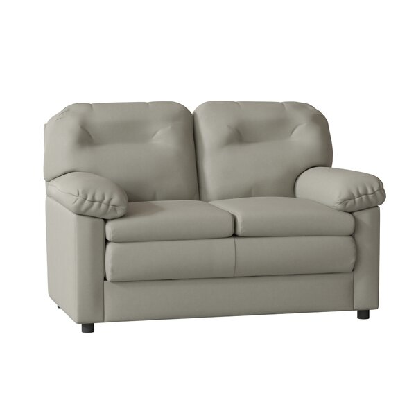 Chloe Loveseat by Piedmont Furniture