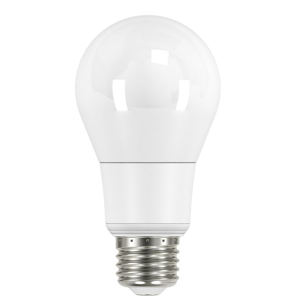 E26 LED Light Bulb by Jiawei Technology