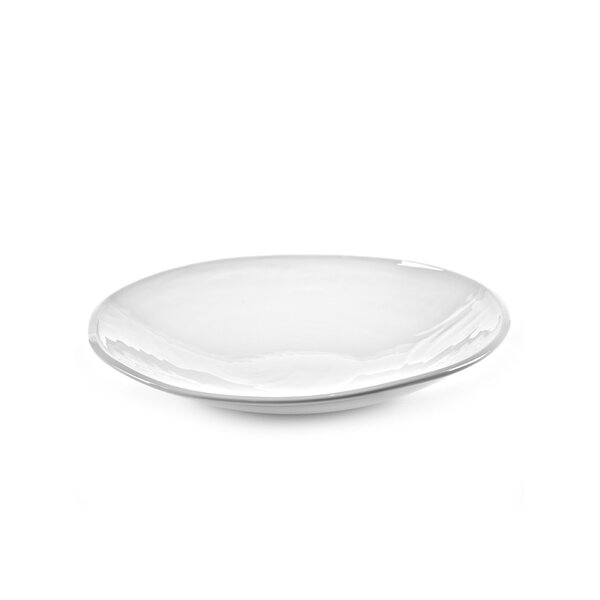 Alto Platter by Latitude Run