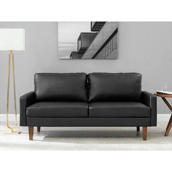 Wrought Studio Sofas