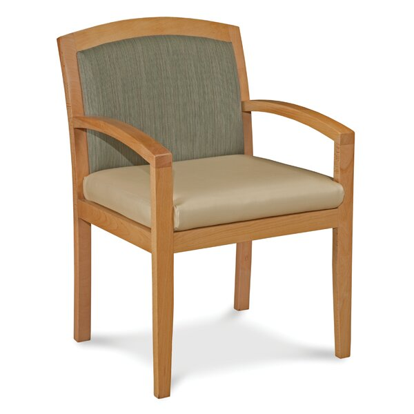 Kingston Armchair by Fairfield Chair