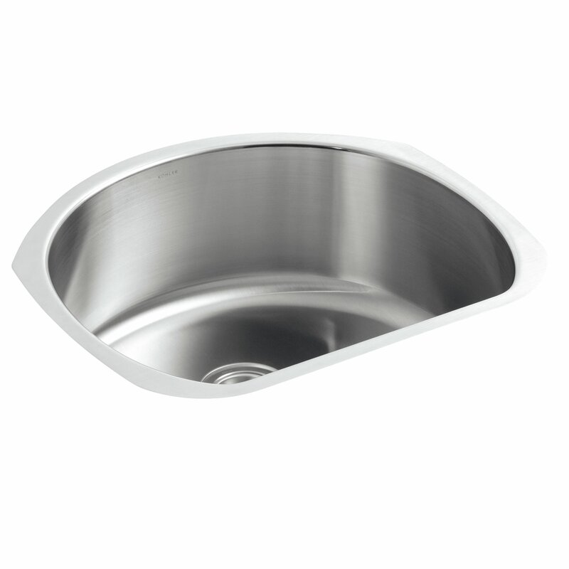 K 3186 na kohler undertone 24 14 x 21 14 x 9 12 under mount undertone 24 14 x 21 14 x 9 workwithnaturefo
