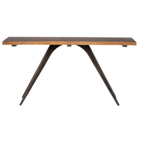 Vega Console Table by Nuevo
