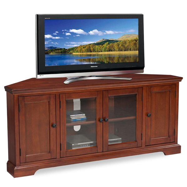 Seeley 56 TV Stand by Darby Home Co