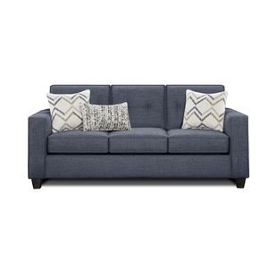Misk Sofa Latitude Run