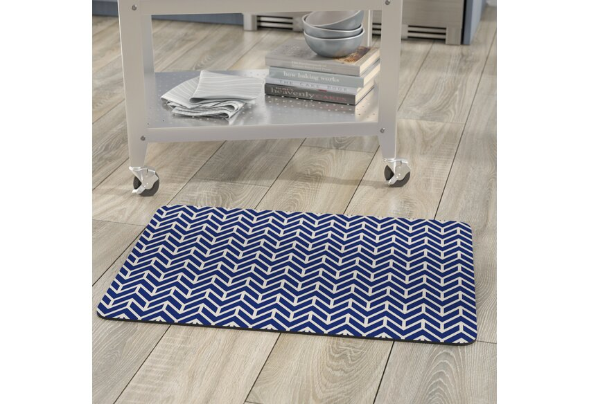 Kitchen Mats & Rugs You\'ll Love in 2020 | Wayfair