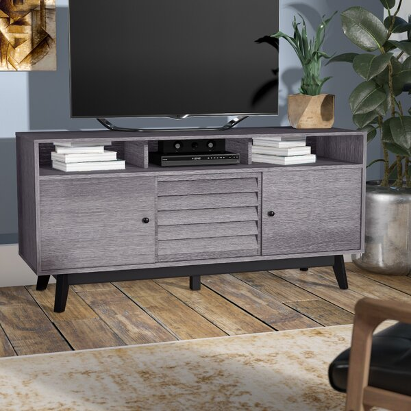 Dover TV Stand For TVs Up To 65