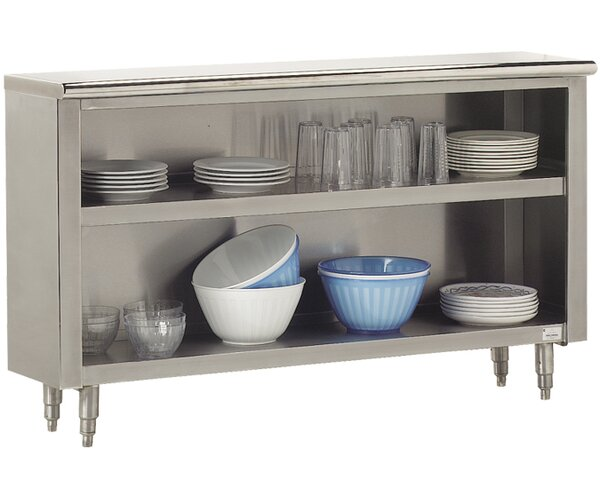 Tacoma 36-inch Kitchen Pantry by Williston Forge Williston Forge