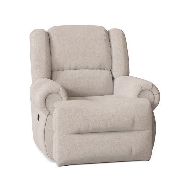 Neysa Manual Recliner W000079148