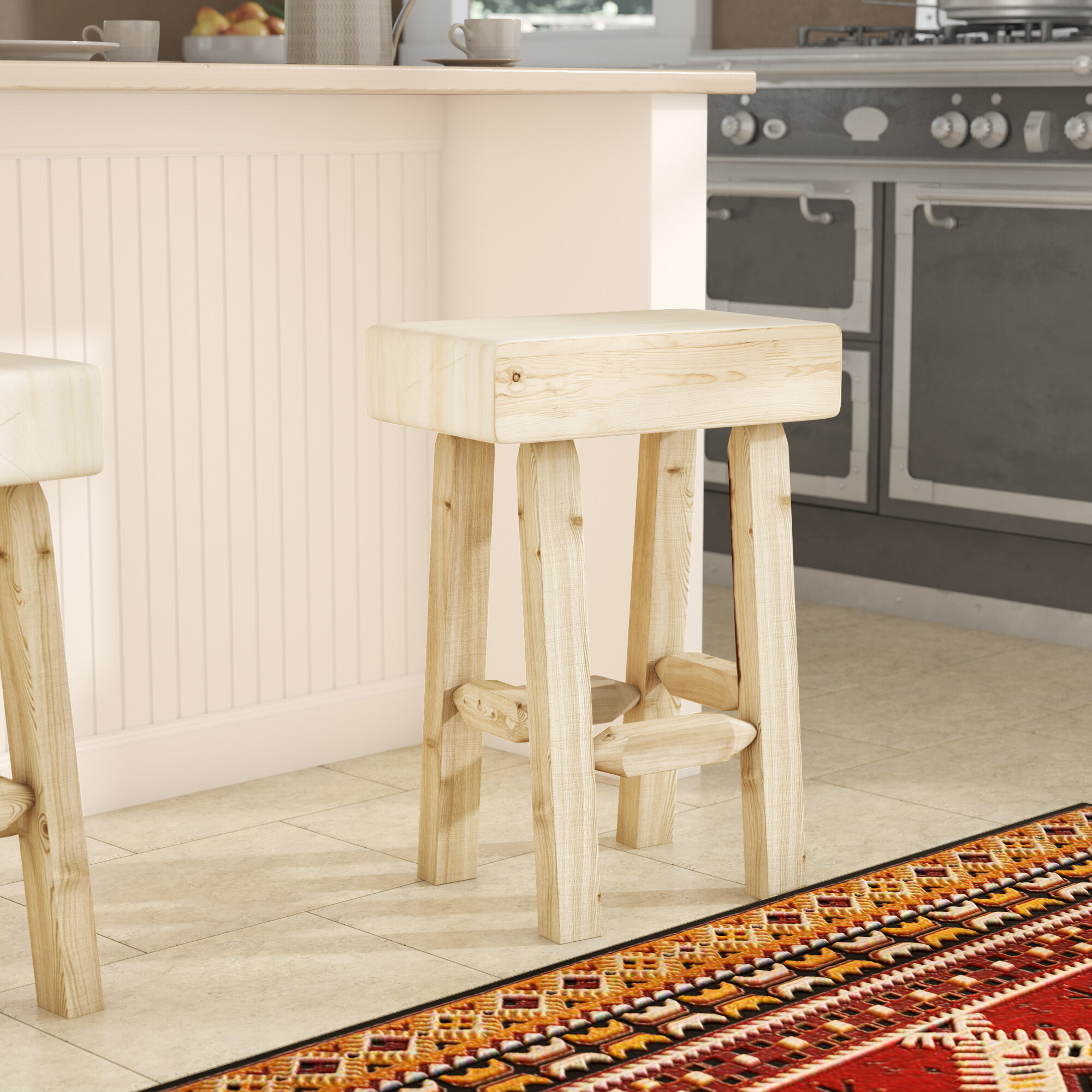 Fine Abella 24 Square Bar Stool Caraccident5 Cool Chair Designs And Ideas Caraccident5Info