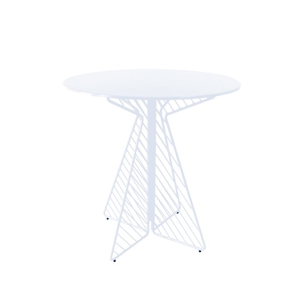 Cafe Dining Table by Bend Goods