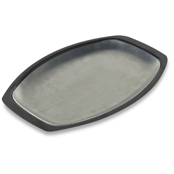 Griddle by Nordic Ware