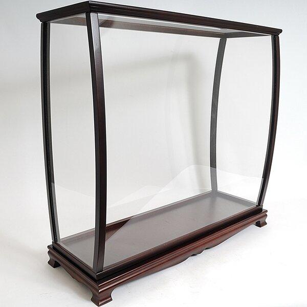 Medium Display Case by Old Modern Handicrafts