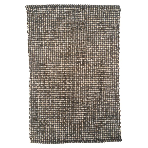 Terra Chocolate Area Rug by Artim Home Textile