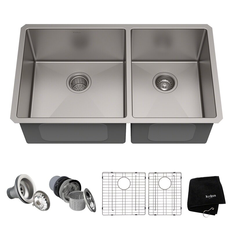 sink products sqm double hemsleybathshoppe kitchen bowl