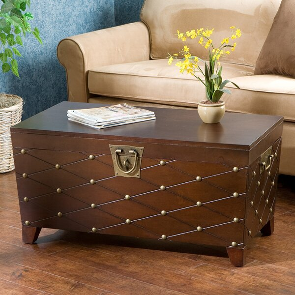 Cainhoe Lift Top Coffee Table With Storage By Astoria Grand