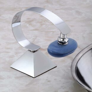 Best Price Deluxe Magnetic Soap Dish By Wildon Home ®