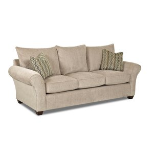 Beautiful Finn Sofa