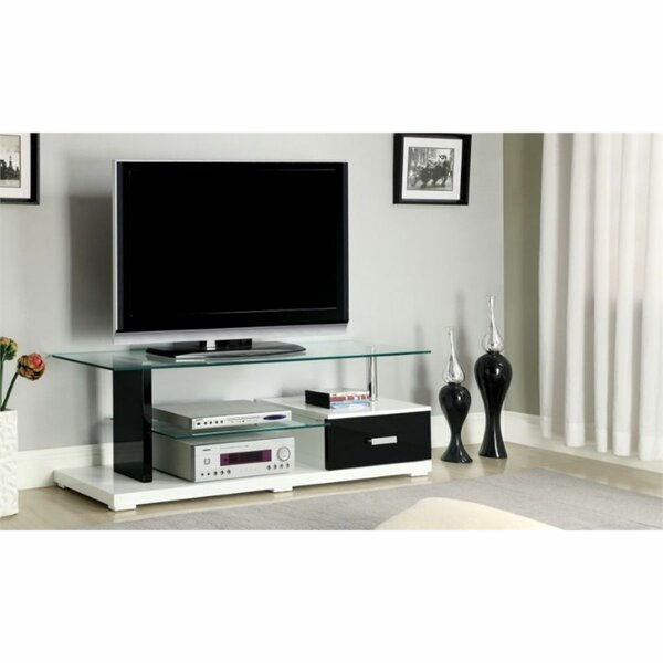 Great choice Lexi-May TV Stand for TVs up to 60 by Orren Ellis