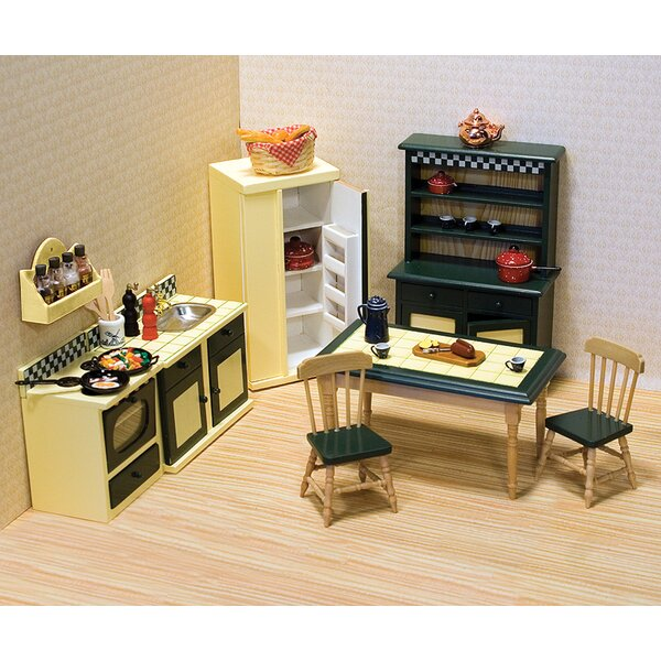 Brilliant Barbie Doll House Furniture Wayfair Pdpeps Interior Chair Design Pdpepsorg