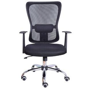 Oran Mesh Task Chair