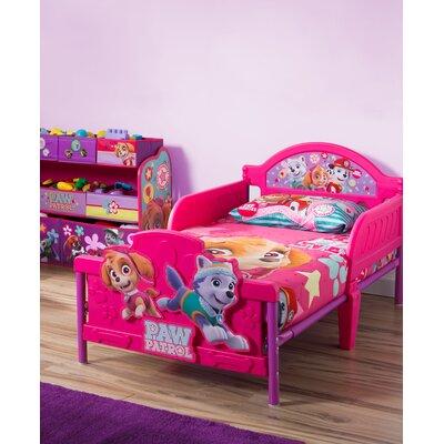 Kids Beds Children S Beds Amp Bunk Cabin Beds Wayfair Co Uk