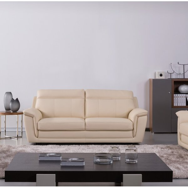 Explore New In Owen Sofa by Orren Ellis by Orren Ellis