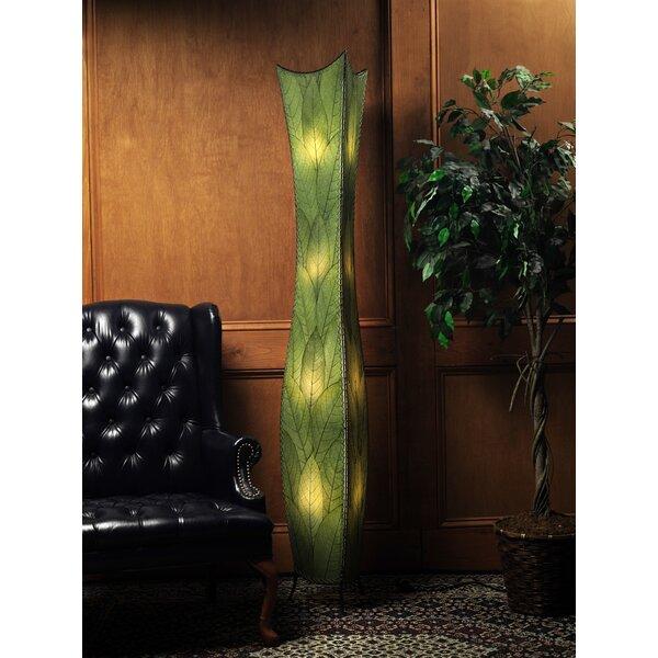 Flower Bud Giant 72 Floor Lamp by Eangee Home Design
