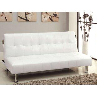 Bulle Convertible Sofa