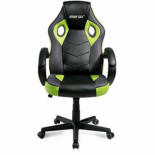 Ergonomic Gaming Chair by Merax