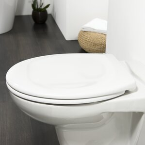 circular toilet seat uk. Ventura Round Toilet SeatPlastic Seats Wayfair co uk 40cm Seat Lift Off  Closed Front in 100 Circular Uk Images Home Living Room Ideas