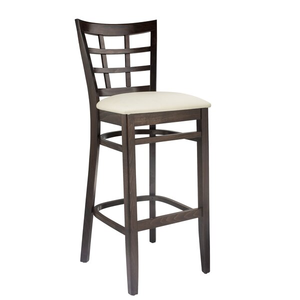 30 Bar Stool by Benkel Seating